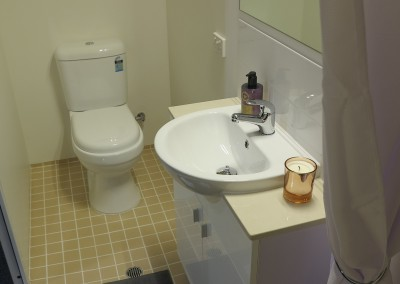Perfect Luxury Bathrooms And Portable Showers Amp Toilets