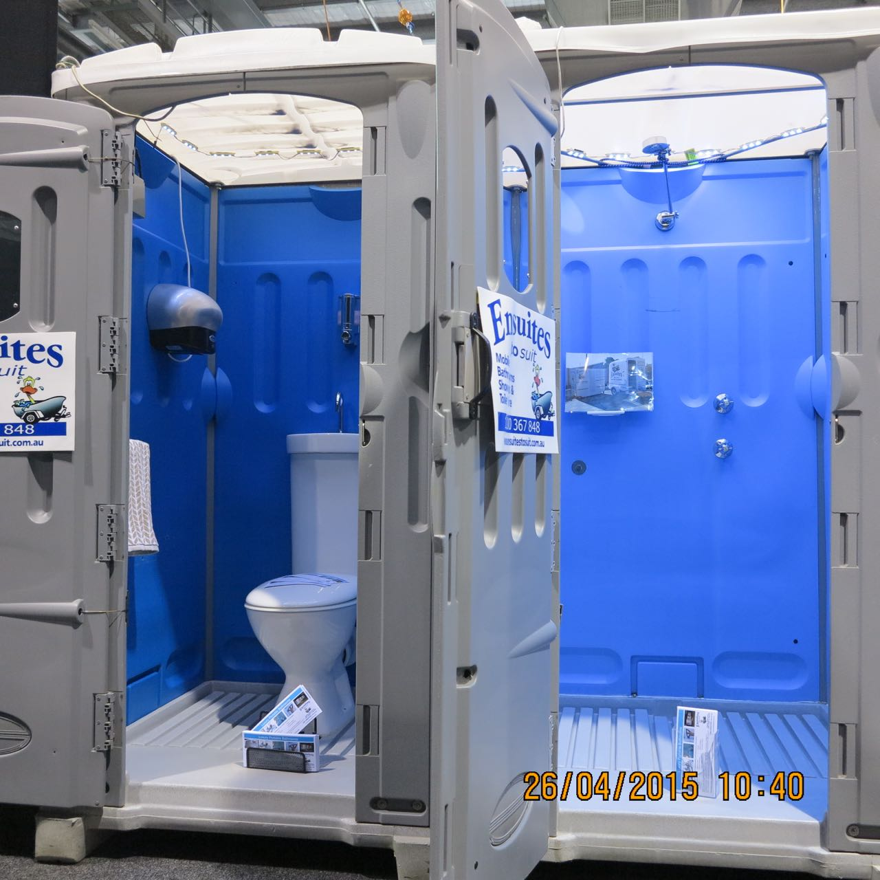 vip company porta rental canton potty bathroom portable ohio a restroom rent in miller