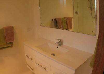modular-bathroom11