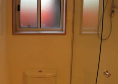 modular-bathroom12