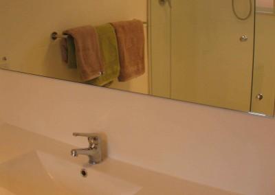 modular-bathroom13