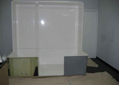 modular-bathroom2