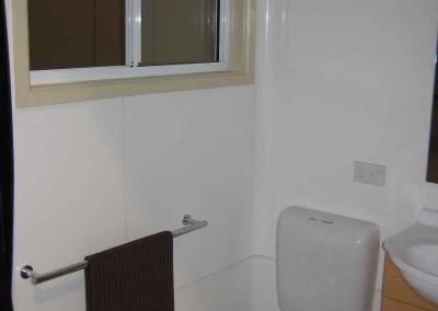 modular-bathroom4