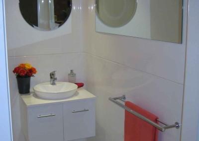 modular-bathroom7