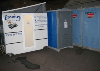modular-toilets2