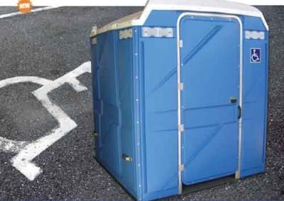 modular-toilets5