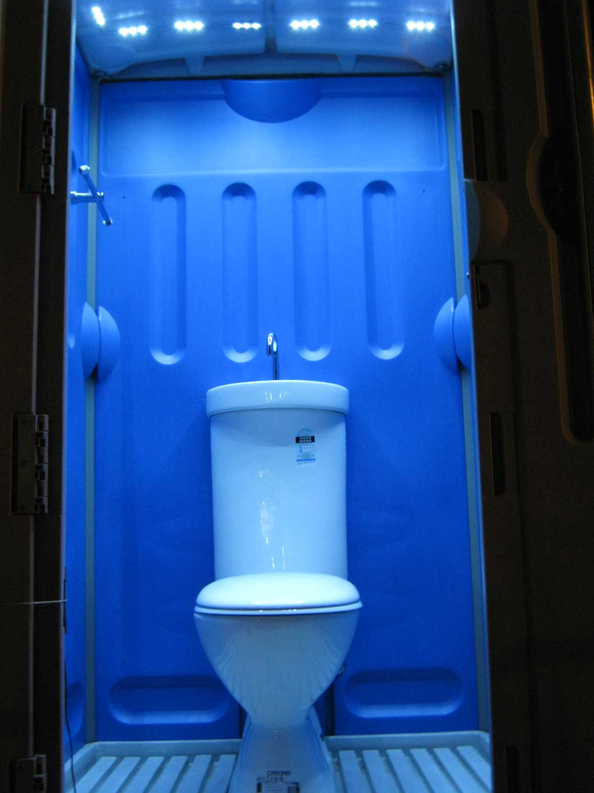 Modular Bathrooms And Toilets For Sale Flat Packs